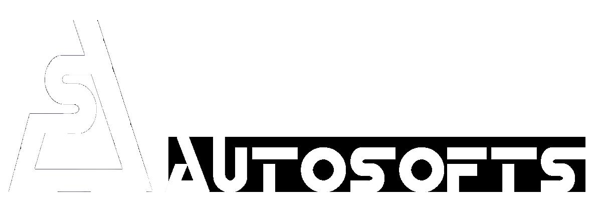autosofts